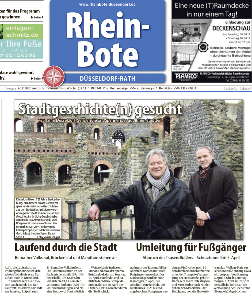 130403_Rheinbote